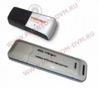 Адаптер Wi-Fi для ШГУ MyDean S100/S300 1xxx/3xxx/4xxx/AND